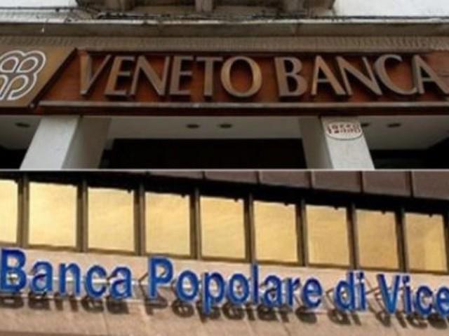 """Il decreto banche venete arriva in Parlamento. Massimo Mucchetti all'Huffpost: """"Un pasticcio indigeribile che però dobbiamo mangiare"""""""
