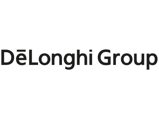 De' Longhi, ricavi e utili in netta crescita nel primo semestre