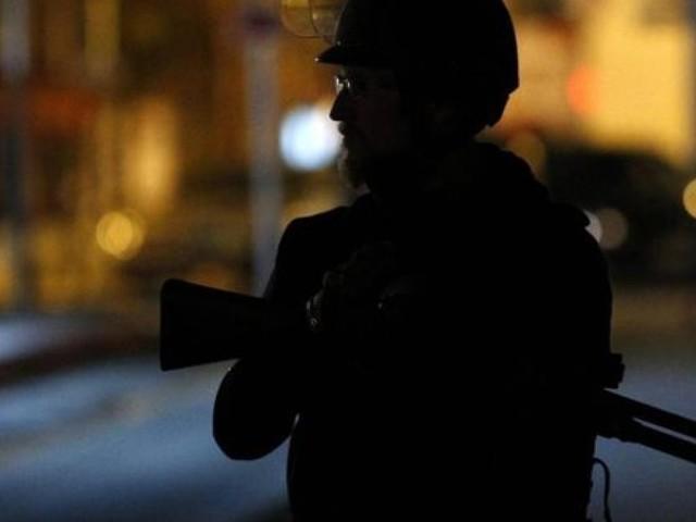 Allarme Terrorismo; la minaccia all'Italia c'è ma l'allerta resta invariata