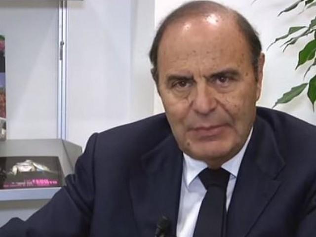 Elezioni europee, per Bruno Vespa ci sono cinque scenari: a rischio il gabinetto Conte