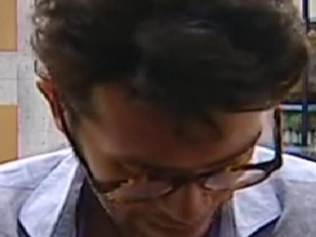 Raffaello Tonon preso in giro al 'Grande Fratello Vip 2': lui si arrabbia