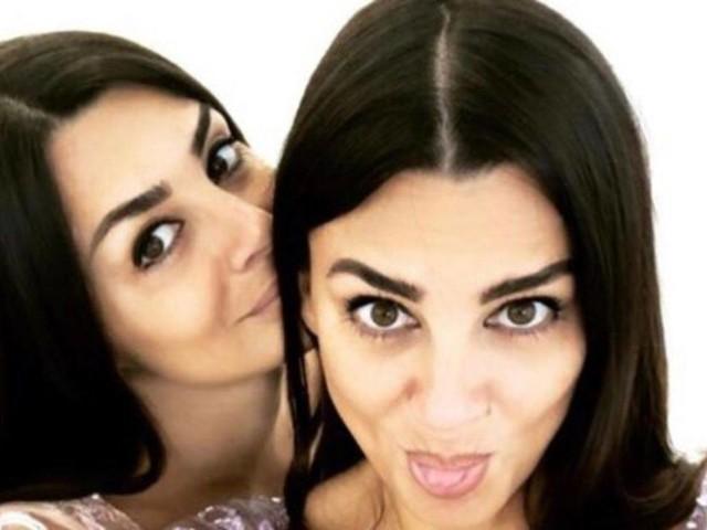 Temptation Island Vip, Pago e Serena Enardu nel cast: la reazione della gemella Elga, parole forti