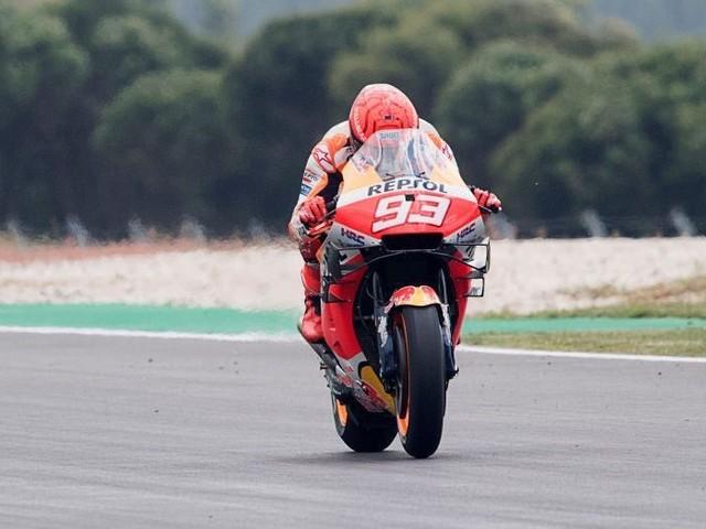 MotoGP oggi, dove vedere il GP Portogallo 2021 in tv e streaming: gli orari