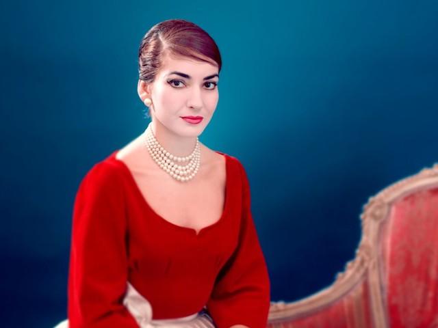 """""""Un omaggio al cinema nella sua essenza"""". Da Lynch al docufilm su Maria Callas: quello che c'è da vedere alla Festa del Cinema di Roma"""
