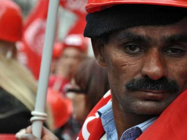 Metalmeccanici, lo sciopero si moltiplica per tre