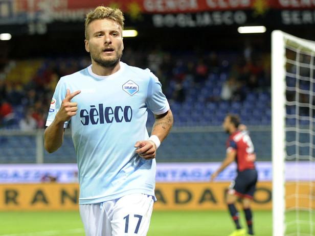 Serie A, probabili formazioni della 22^ giornata