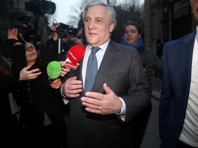 Forza Italia lancia l'allarme: in arrivo una patrimoniale