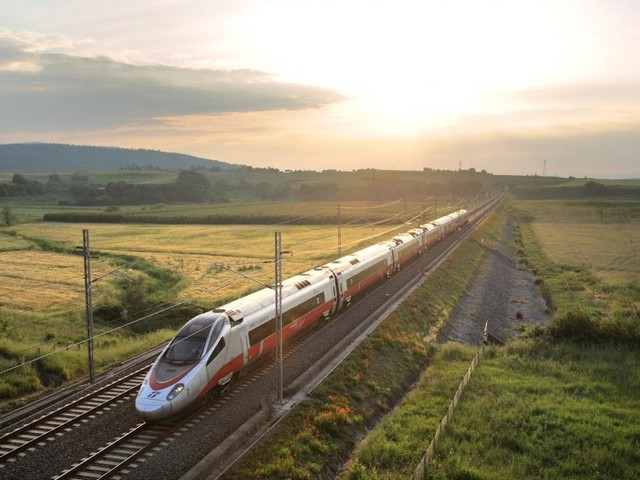 Recruiting day Ferrovie dello Stato: candidature entro il 6 febbraio