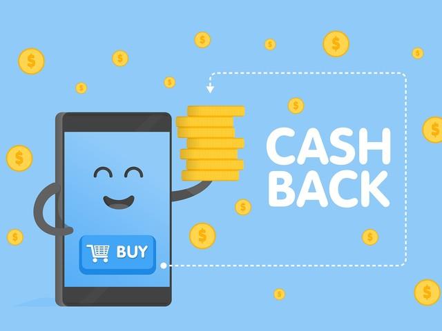 Cashback: chi lo riceve paga le tasse sul rimborso?
