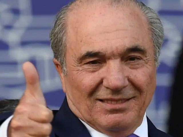 Commisso sui convocati in nazionale: 'Chi gioca in Champions non deve avere vantaggi'