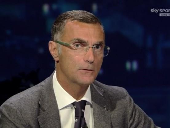 """Bergomi dubbioso: """"Non facciamoci ingannare dalla partita con il Torino, in difesa erano aperti. Ma il Napoli non era in crisi"""""""