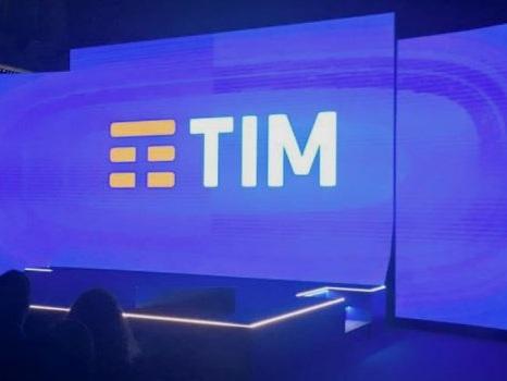 Sorpresa portabilità a TIM per winback, il costo di attivazione aumenta ed ecco quanto