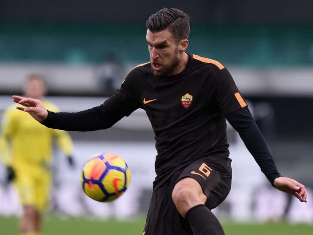 Calciomercato Roma, le ultime notizie e trattative in tempo reale