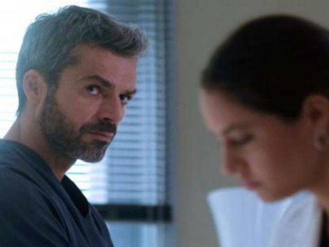 Doc nelle tue mani, trama 9/04: l'amnesia di Andrea mette sotto pressione il reparto
