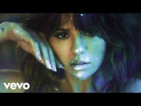 Ascolti Rare di Selena Gomez e poi muori leggero (recensione)