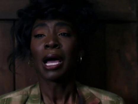 American Horror Story 1984 festeggia l'episodio numero 100 per la serie e si prepara per il debutto italiano (video)