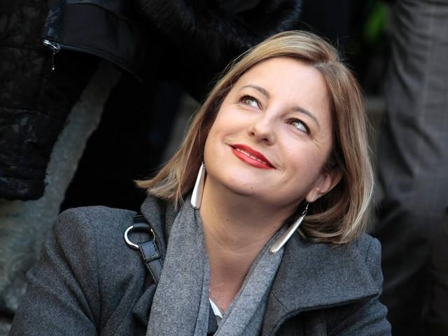 """Roberta Lombardi critica Di Maio: """"Meno tweet e più mediazione"""""""