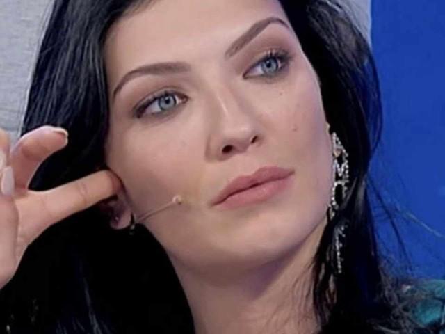 Giovanna Abate, chi è: età e storia della nuova tronista di Uomini e Donne