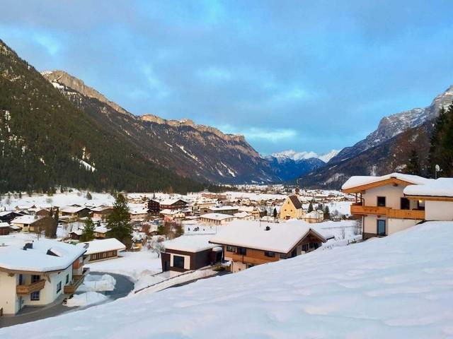 10 cose da fare d'inverno nel Tirolo Austriaco, nella PillerseeTal