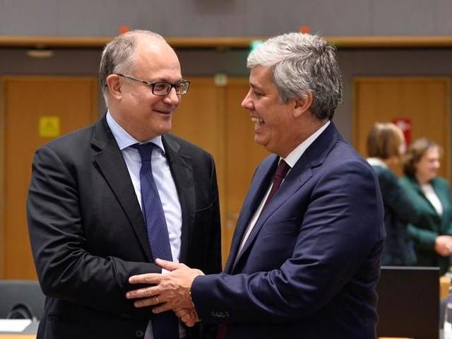 Fondo salva-Stati, l'Ue trova l'intesa e Conte prende fiato 