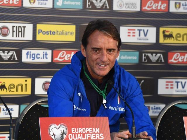 Bosnia Italia: come seguire live in streaming la partita e formazioni