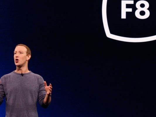 Tutto quello che Facebook ha presentato alla conferenza annuale degli sviluppatori