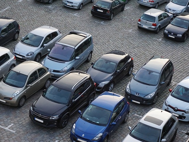 Lombardia, tutti gli sconti sul bollo auto: ecco come cambia e come funziona