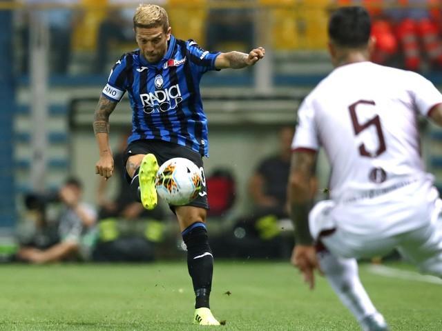 Ecco il Top 11 di Corner. Gomez nella prima formazione ideale della Serie A