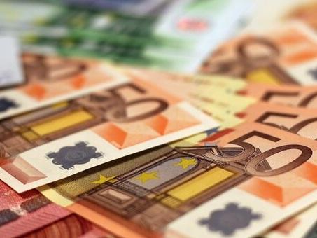 Evasione e frodi nel settore carburanti: sequestrati beni per 79 milioni di euro