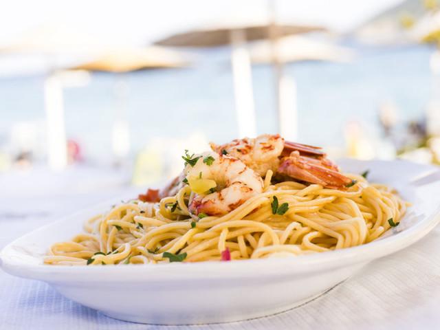Rimini: 10 ristoranti per provare la cucina romagnola