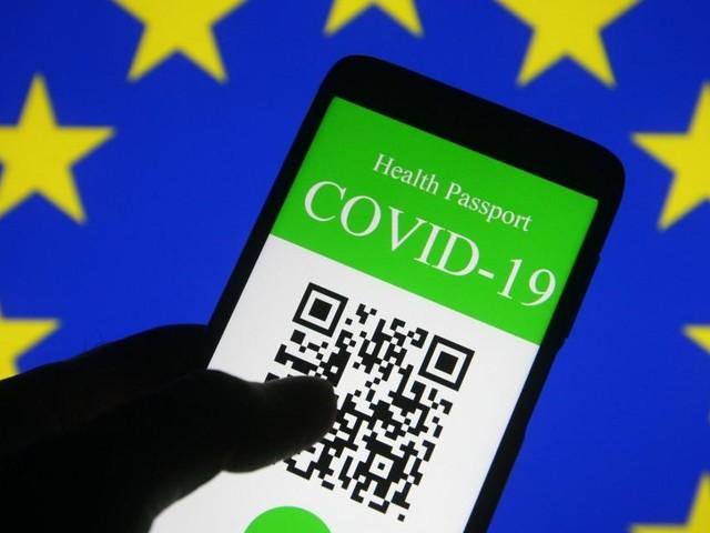 Green Pass: dal 1/7 si può richiedere in seguito a tampone negativo, guarigione da covid o vaccino