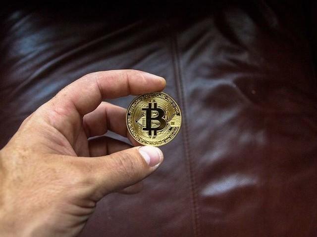 Bitcoin e criptovalute, istruzioni per l'uso