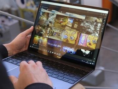Ban Huawei USA: anche Intel, Qualcomm e Broadcom sospendono gli accordi | Report