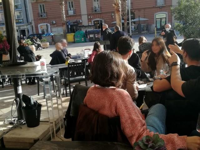 Puglia in zona gialla dal 10 maggio. Ristoranti e bar, sport, spostamenti, cinema e teatri: ecco cosa cambia