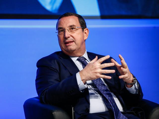 La Borsa tifa per Banco-Ubi Ma la strada resta a ostacoli