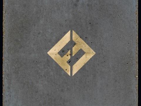 """Foo Fighters annunciano """"Concrete and Gold"""", il nuovo album"""