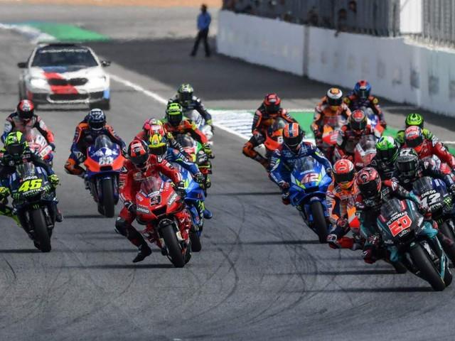 MotoGP, Mondiale 2019: mancano quattro gare alla conclusione, Marc Marquez lascerà spazio ai rivali?