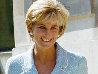 Lady Diana infelice durante il viaggio di nozze. Nuovi retroscena sulla principessa