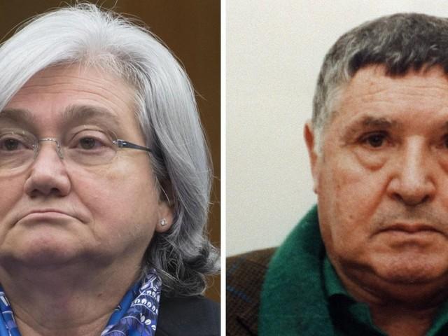 """Rosy Bindi su Totò Riina: """"Gli viene assicurato ogni diritto, può tornare in cella: rimane il capo di Cosa Nostra"""""""