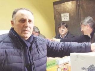 Operazione Stige, dopo le dimissioni dei consiglieri Commissariato dal prefetto il comune di Cirò Marina