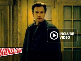 Cinema: Doctor Sleep, tutto quello che c'è da sapere sul film sequel di Shining