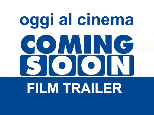 Drive me home (2019): Trailer del Film con Marco D'Amore e Vinicio Marchioni – HD