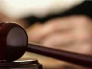 Nulla l'ordinanza d'inammissibilità del Prefetto priva dell'ingiunzione a pagare