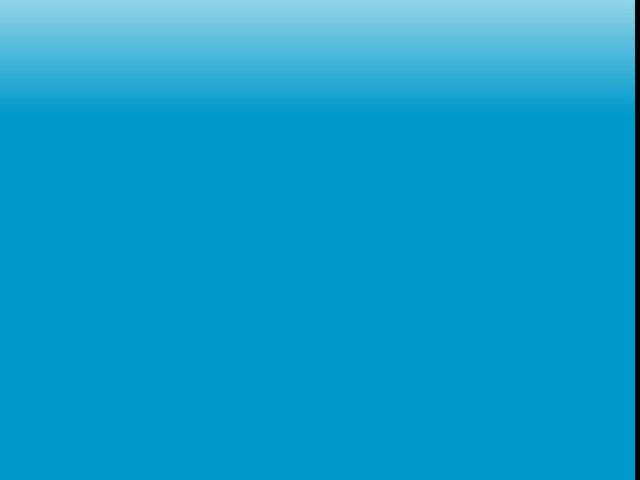 Dirigente medico nefrologia - COSENZA - 3 posti