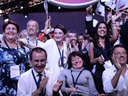 """""""Saranno zavorre"""", """"È finito..."""". Ecco che cosa accadrà a Renzi"""