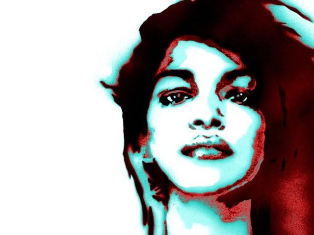 M.I.A. – La cattiva ragazza della musica: trailer italiano del documentario premiato al Sundance Film Festival