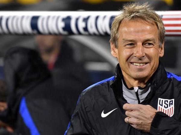 Klinsmann, allenatore…di frodo: il tedesco non ha rinnovato la licenza e potrebbe non andare in panchina!