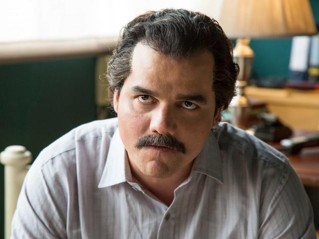 Il cast di Narcos dopo Narcos, da Wagner Moura a Pedro Pascal: dove ritrovare gli attori della serie Netflix
