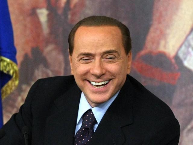 Pensioni ultime notizie e novità affermazioni mini pensioni, quota 100, quota 41 Berlusconi, Di Maio, Salvini