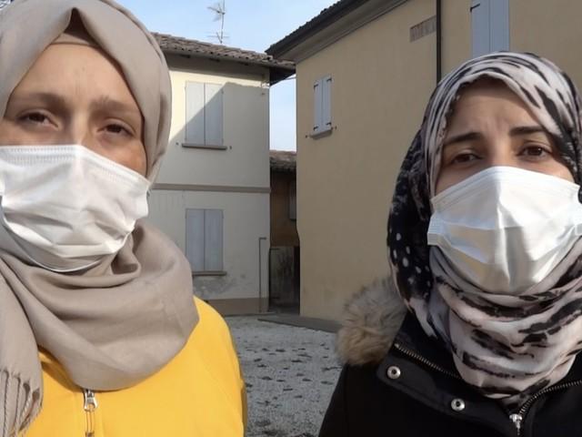 """""""Vogliamo essere lavoratrici e madri"""": la protesta delle operaie Yoox di Bologna"""